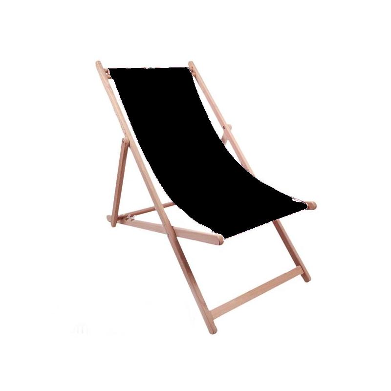 transat personnalisé, chaise longue avec photo pour repos sur plage ... 6c988450a311